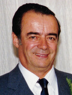 Alfred Doucet